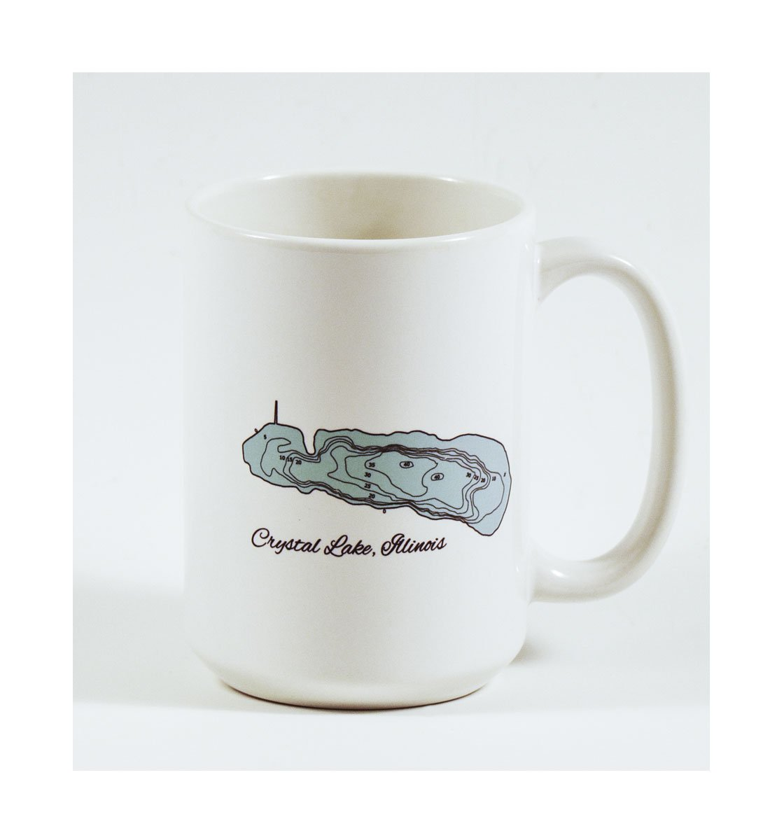 coffee-mug-bathymetric-map-crystal-lake-il