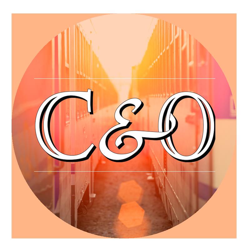 C&O Inc.