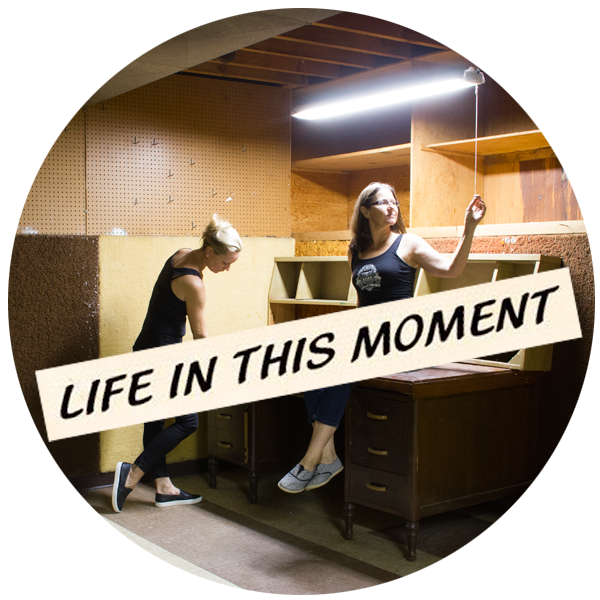 life-in-this-moment-logo